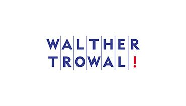 Walther Trowal !