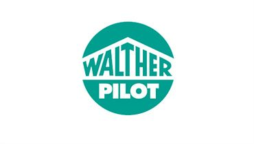 Walther Pilot - SEFLID