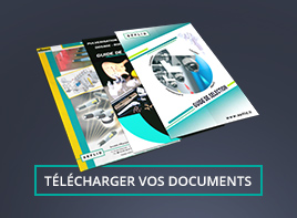 Télécharger vos documents