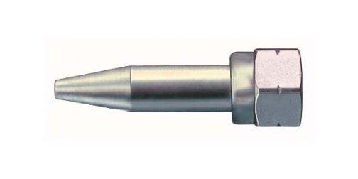 66541-xx extrusion nozzle