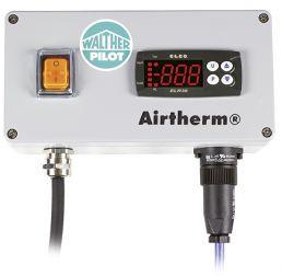 Airtherm