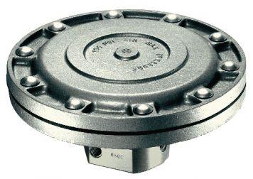 651780-b3r-b hp