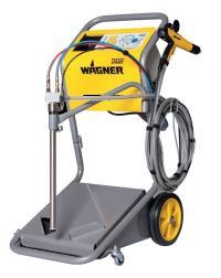 Manual-powder-coating-systems-24804-4494827