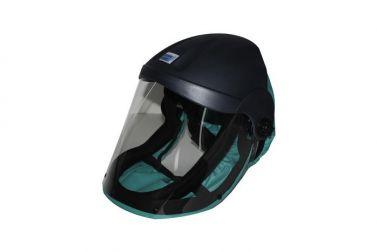 Masque ventile-2
